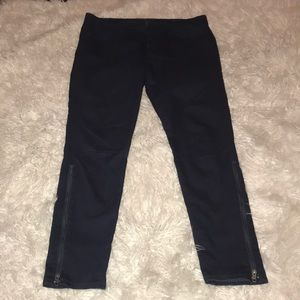 🔥Guess Power ultra skinny jeans pant.🔥🔥🔥💕